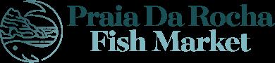 Just another Lombok Media site - Praia Da Rocha Fish Market