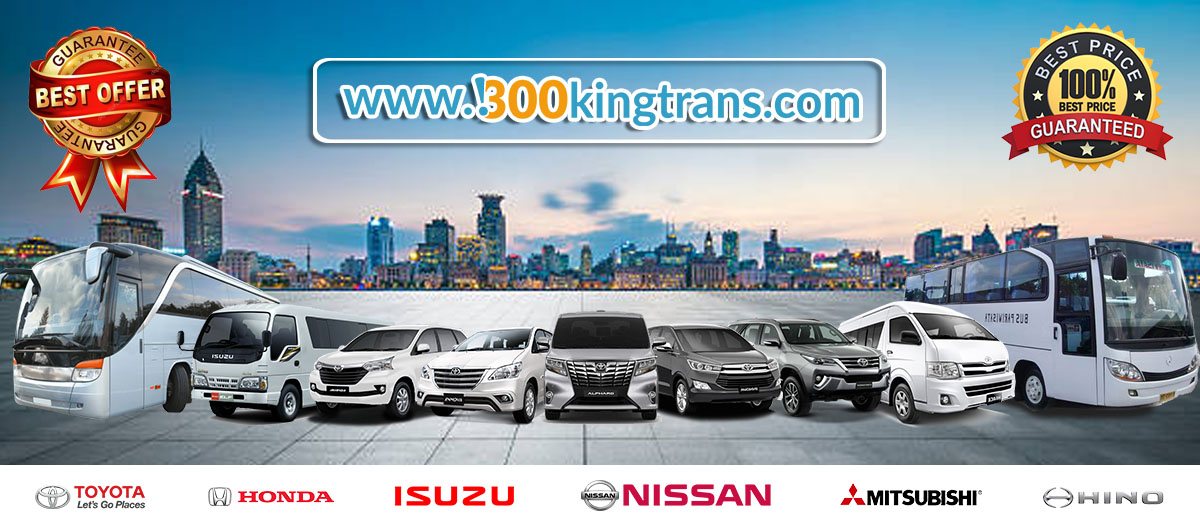 booking trans banner
